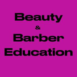 Beauty & Barber Education Clubhouse