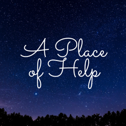 A Place of Help Clubhouse
