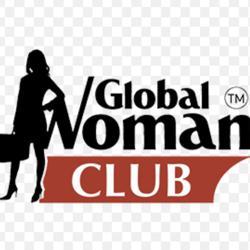 Global Woman Club  Clubhouse