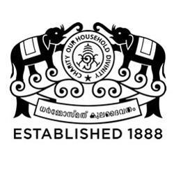 Malayala Manorama Clubhouse
