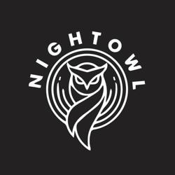The Night Owls Clubhouse