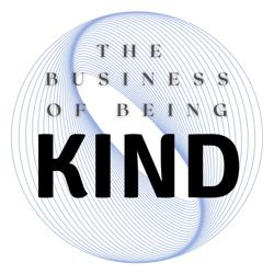 Business of Being Kind Clubhouse