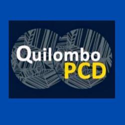Quilombo Pcd !  Clubhouse
