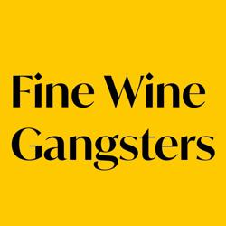 Fine Wine Gangsters Clubhouse