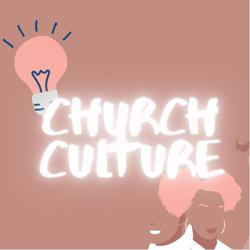Christianity Vs. Church Culture Clubhouse
