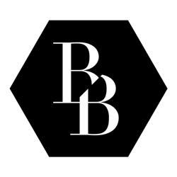 Black Ballad Clubhouse