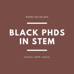 Black in STEM Clubhouse