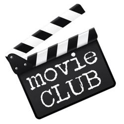 پنجشنبه با فیلم Clubhouse