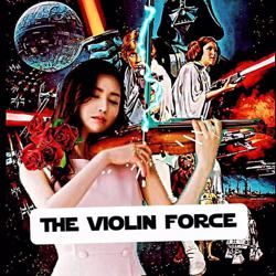 The Violin Force Clubhouse