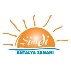 ANTALYA ZAMANI Clubhouse