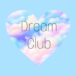 Dream Club Clubhouse