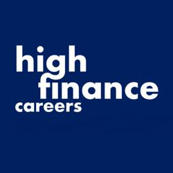 High Finance Careers Clubhouse