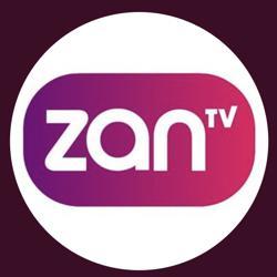 Zan TV Clubhouse