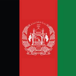 All Things Afghan 🇦🇫 Clubhouse