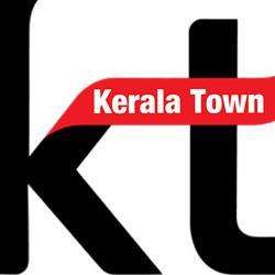 Kerala Town Clubhouse
