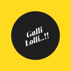 Galli Lolli Clubhouse