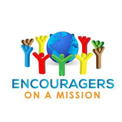 Encouragers on a Mission Clubhouse