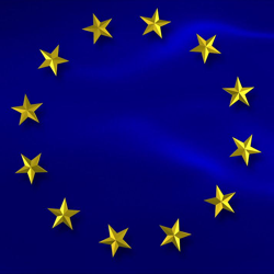 The European Connection  Clubhouse