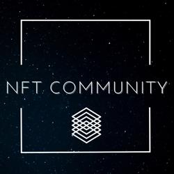 NFT Community  Clubhouse