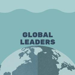 Global Leaders  Clubhouse
