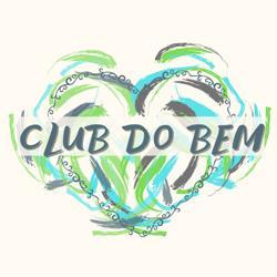CLUB DO BEM Clubhouse