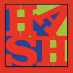Hash Hangs  Clubhouse