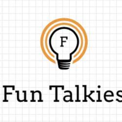 Fun Talkies Clubhouse