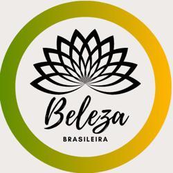 Beleza brasileira  Clubhouse