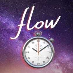 Flow Time Clubhouse