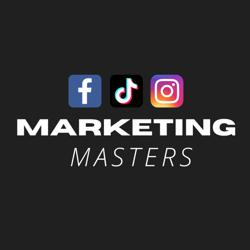 Marketing Masters Clubhouse
