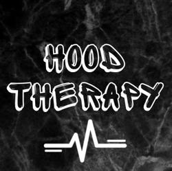 Hood Therapy Clubhouse