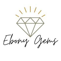 Ebony Gems Clubhouse