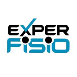 Experfisio Clubhouse