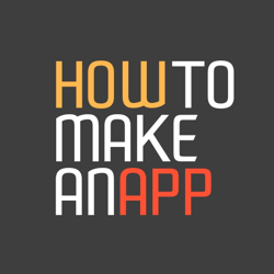 How to Make an App Clubhouse
