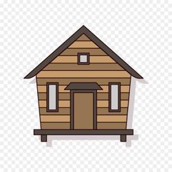 Berkayu Clubhouse