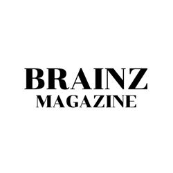 BRAINZ MAGAZINE EXCLUSIVE Clubhouse