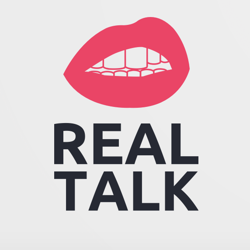 Real Talk Club Clubhouse