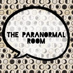 The Paranormal Room Clubhouse