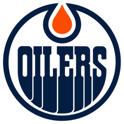 Edmonton Oilers Fans Clubhouse