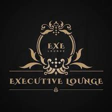 The Executive Lounge  Clubhouse