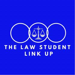 The Law Student Link Up Clubhouse