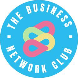 Business Network Club Clubhouse