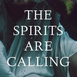 SPIRIT COMMUNICATION Clubhouse