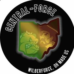 Central-Force Clubhouse