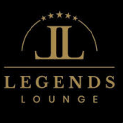 Legends Lounge  Clubhouse