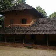 Kerala House കേരള ഹൗസ് Clubhouse