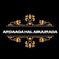 Ardaaga Hal Abuurada Clubhouse