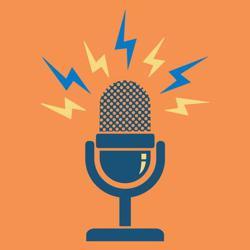 Professional Podcasting Community (UK/EU) Clubhouse
