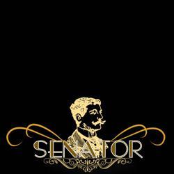 SENATOR Clubhouse