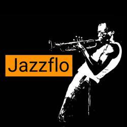JAZZFLO CLUB Clubhouse